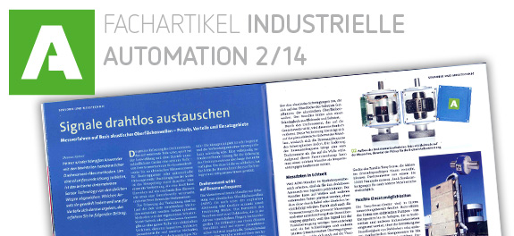 blog_fachartikel_industrielle_Automation_2_14