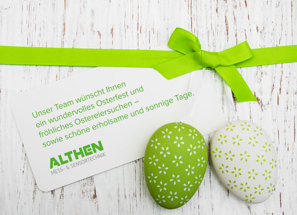 Althen-Ostern-20015